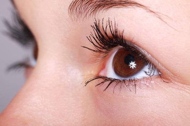 _implante de sobrancelha ou pigmentação