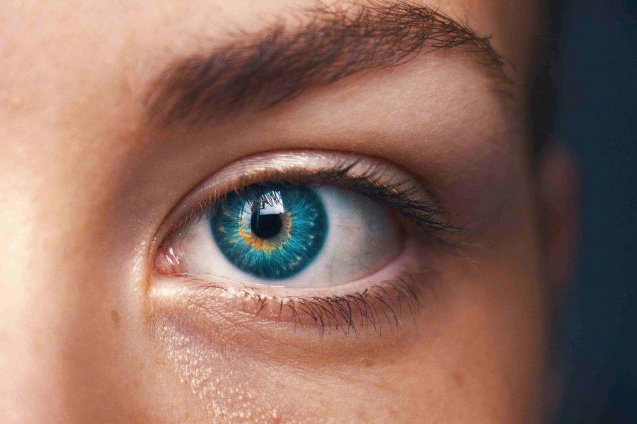 Implante de sobrancelha ou pigmentação: como escolher?
